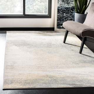 Safavieh Jasper Maliyah Modern Abstract Rug