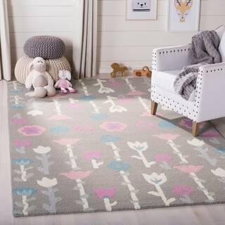 Buy 9 X 12 Indoor Area Rugs Online At Overstock Com