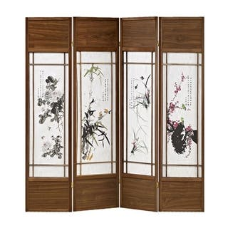 449b32b3a6d9 Buy New Products - Room Dividers   Decorative Screens Online at ...