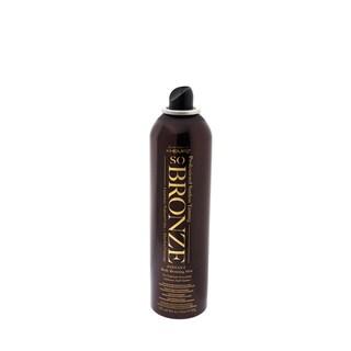 Hempz SoBronze Sunless 7.5-ounce Airbrush Tanner