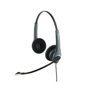 Jabra GN2020 Noise Canceling Headset