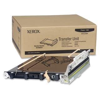 Xerox Transfer Roll For Phaser 7400 Series Printers|https://ak1.ostkcdn.com/images/products/2629684/P10834246.jpg?impolicy=medium