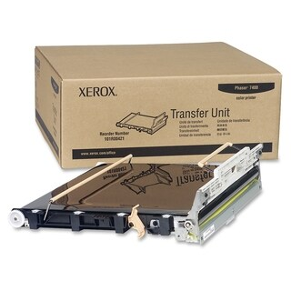 Xerox Transfer Roll For Phaser 7400 Series Printers