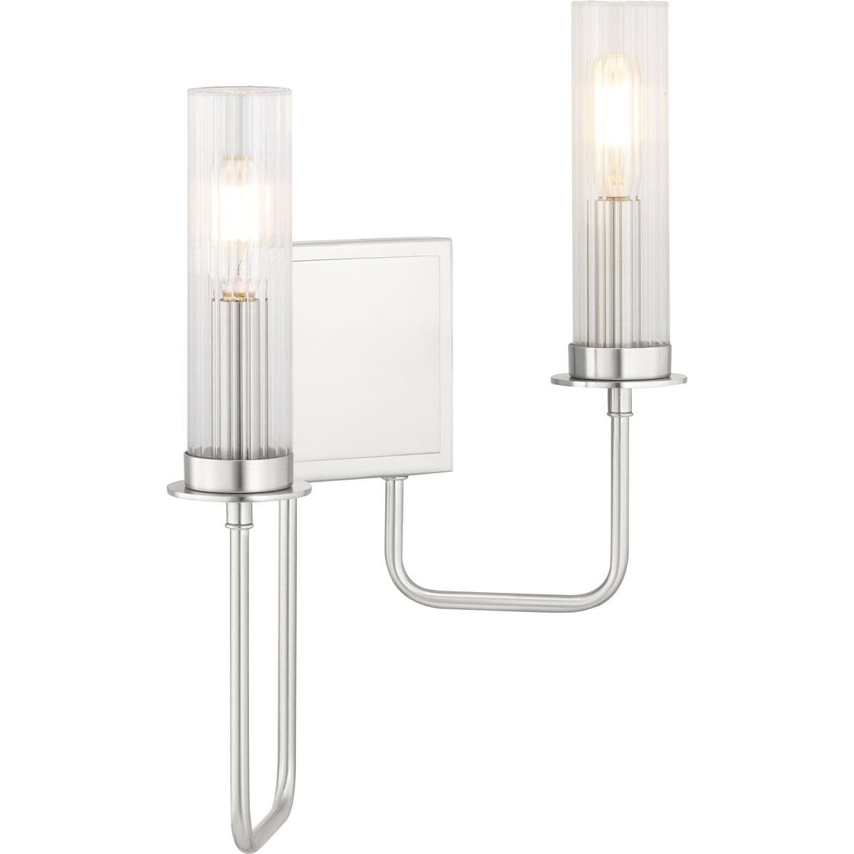Collection Two Light Wall Bracket