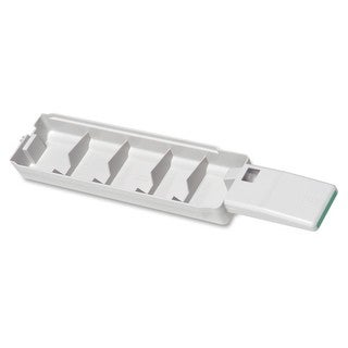 Xerox Waste Tray For Phaser 8560, 8560MFP, 8500 and 8550 Printers