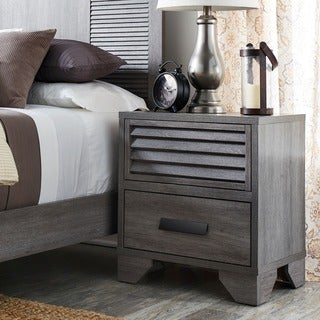 Copper Grove Griesbach 2-drawer Nightstand