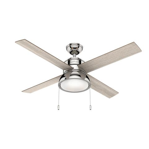 Brilliant Ceiling Fans Find Great Ceiling Fans Accessories Deals Interior Design Ideas Inamawefileorg