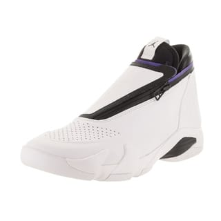 a689d78ac15 Buy Jordan Men s Athletic Shoes Online at Overstock