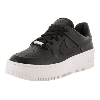 Nike Women's AF1 Sage Low Basketball Shoe