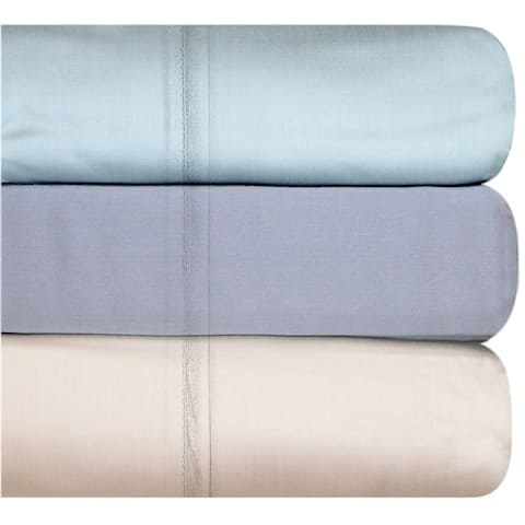 Tempur-Pedic Cool Luxury Sheet Set