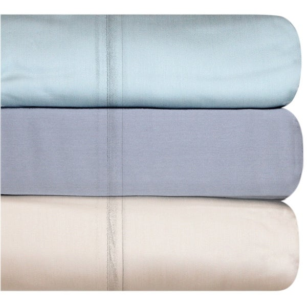 Shop Tempur-Pedic Cool Luxury Sheet Set - On Sale - Free Shipping