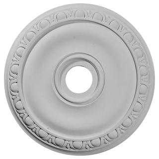 "20""OD x 3 5/8""ID x 1""P Jackson Ceiling Medallion"
