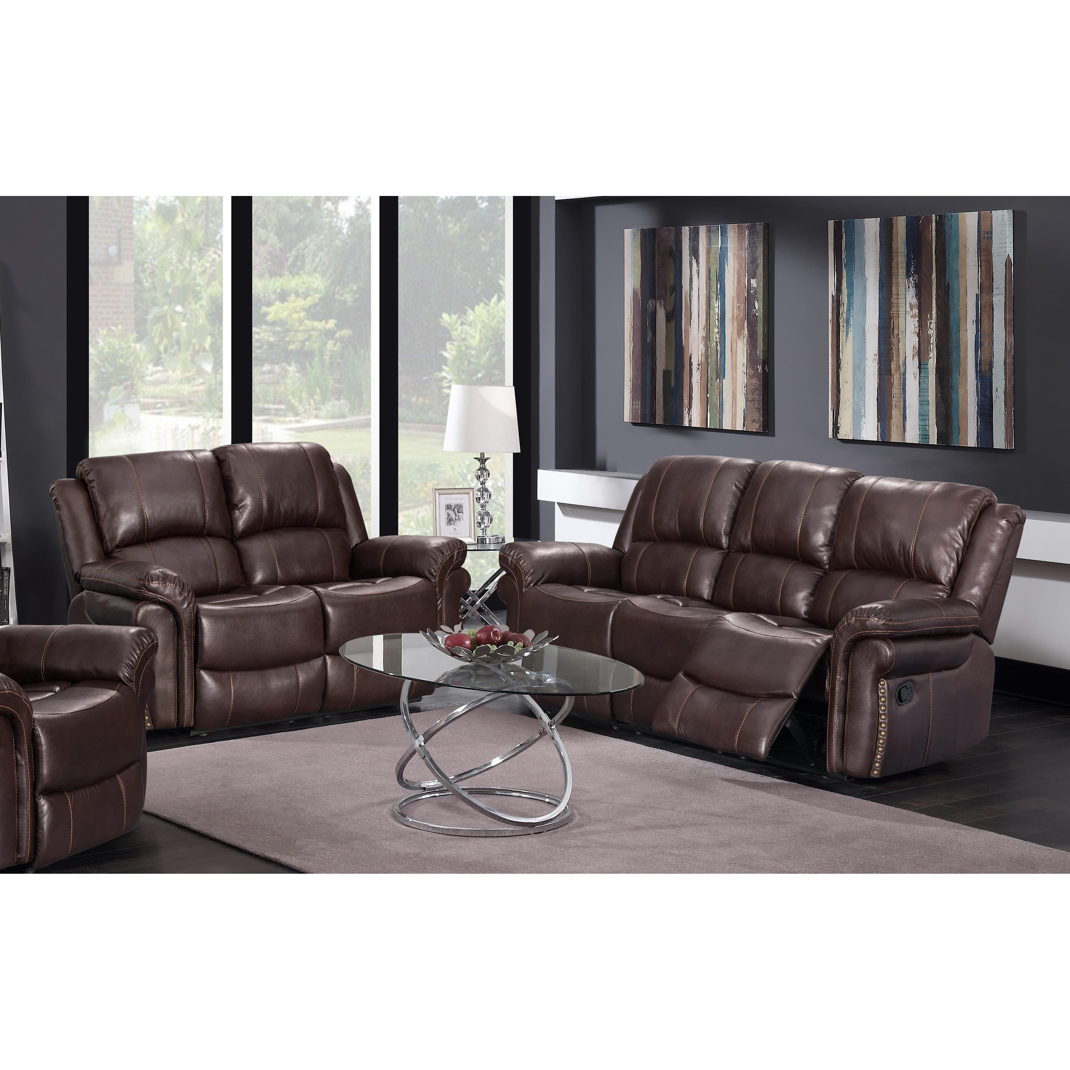 Gtu Furniture Contemporary
