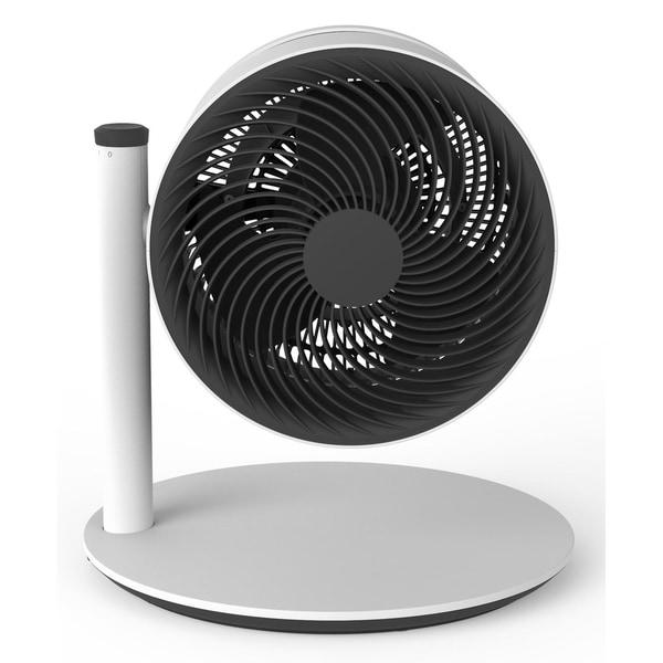 BONECO F210 Desktop Floor Air Shower Fan (Air Circulator)