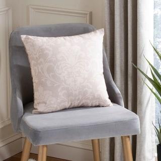 Safavieh Talie Decorative Pillow