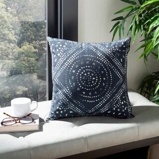 Safavieh Mallory Pillow