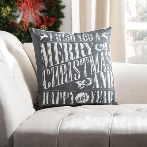 Safavieh North Decorative Pillow