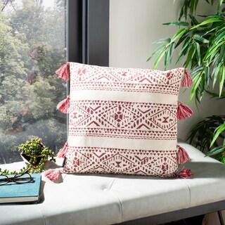 Safavieh Landria Decorative Pillow