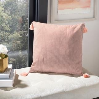 Safavieh Sidney Decorative Pillow