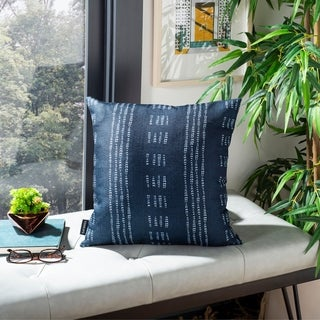 Safavieh Madelyn Decorative Pillow