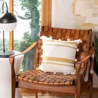 Safavieh Jirina Decorative Pillow