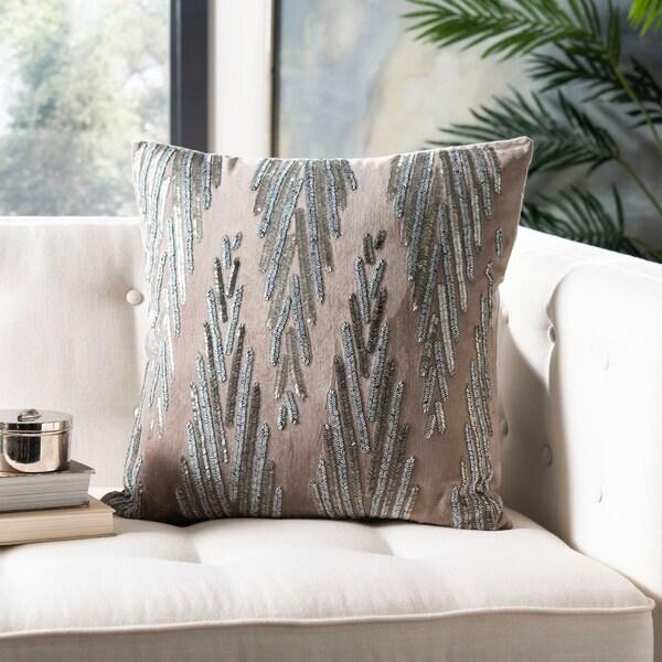 Safavieh Kalea Decorative Pillow