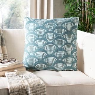 Safavieh Milla Decorative Pillow