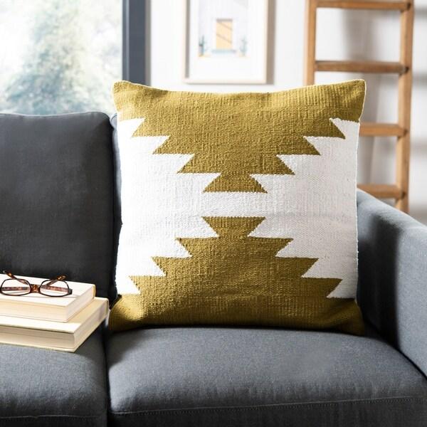 Safavieh Haleigh Decorative Pillow