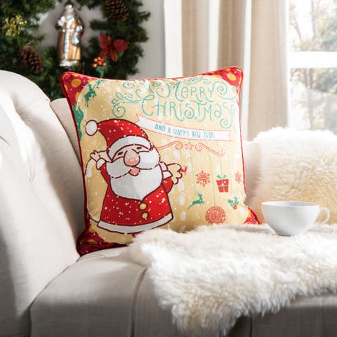 Safavieh Neve Decorative Pillow