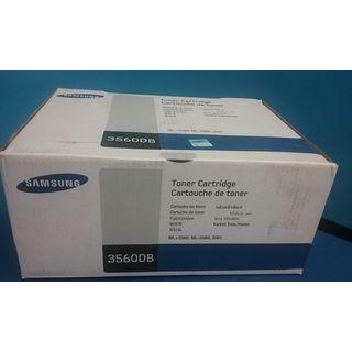 Samsung ML-3560DB Toner Cartridge