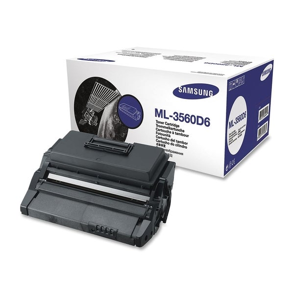 Samsung ML-3560D6 Original Toner Cartridge