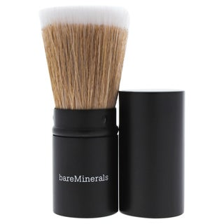 bareMinerals Feather Light Brush