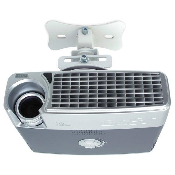 Telehook Flush to ceiling projector mount