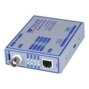 Kensington SmartSocket Basic Adapter 8-Outlets Surge Suppressor