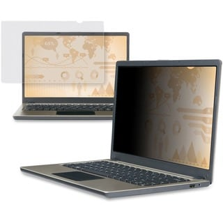 """3M PF15.4W Privacy Filter for Widescreen Laptop 15.4"""""""