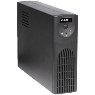 Eaton PW5110 500VA Rack-mountable UPS, 120V