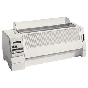 Lexmark Forms Printer 4227 Plus Dot Matrix Printer