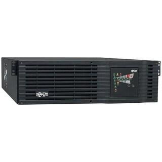 Tripp Lite UPS Smart Online 3000VA 2400W Rackmount 110V / 120V USB DB