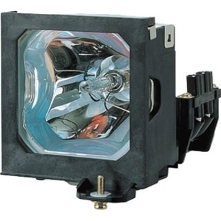 Panasonic ET-LAD35 Projector Lamp