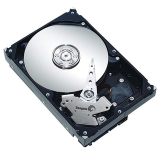 "Seagate Barracuda 500 GB 3.5"" Internal Hard Drive"