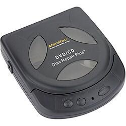 Aleratec 240131 Disc Repair DVD/ CD Player