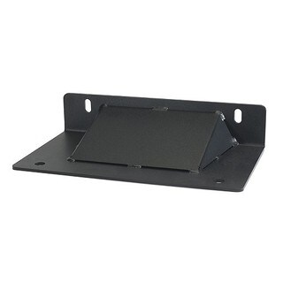 APC 600mm/750mm Stabilizer Plate