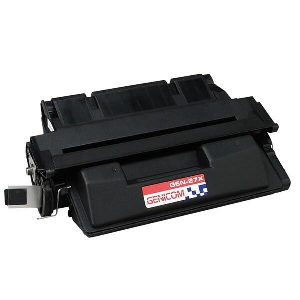 Printronix 99B-01194M Toner Cartridge (C4127A, C4127X) - Black