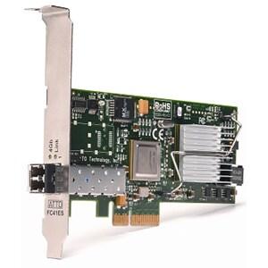 ATTO Celerity CTFC-41ES-0R0 Fibre Channel Host Adapter