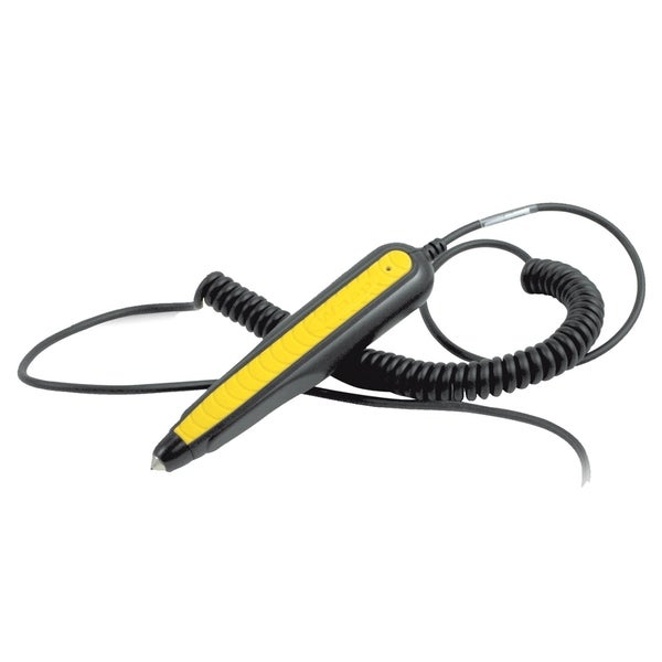 Wasp WWR 2905 Pen Bar Code Reader
