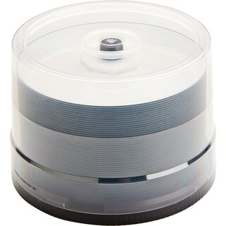 Primera TuffCoat 52x CD-R Media