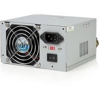 StarTech.com 350 Watt ATX12V 2.01 Computer PC Power Supply w/ 20 & 24