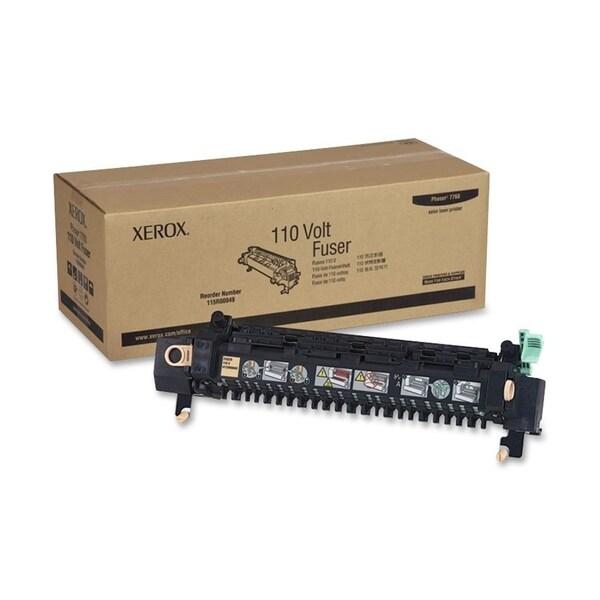Xerox 115R00049 Laser Printer Fuser