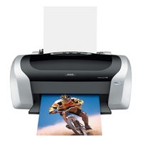 Photo Print Inkjet Printers
