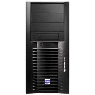 Antec Server Chassis Atlas Chassis|https://ak1.ostkcdn.com/images/products/2633364/P10837679.jpg?impolicy=medium